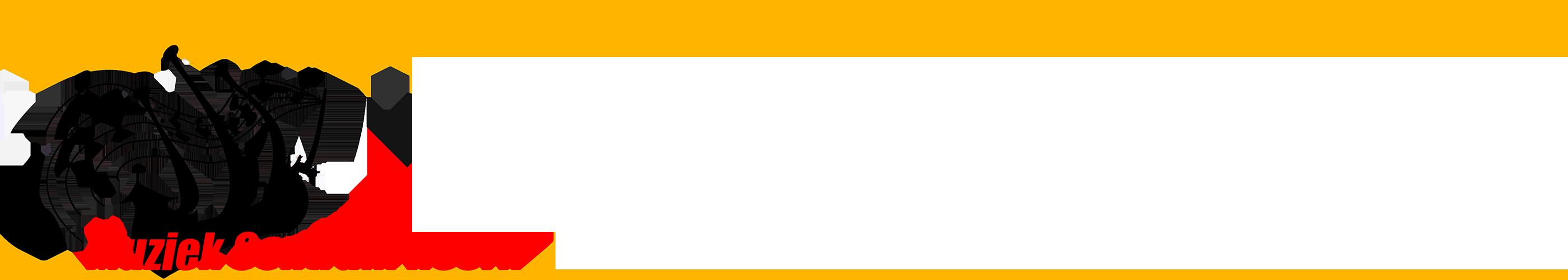 Logo Muziek Centrum Hoorn